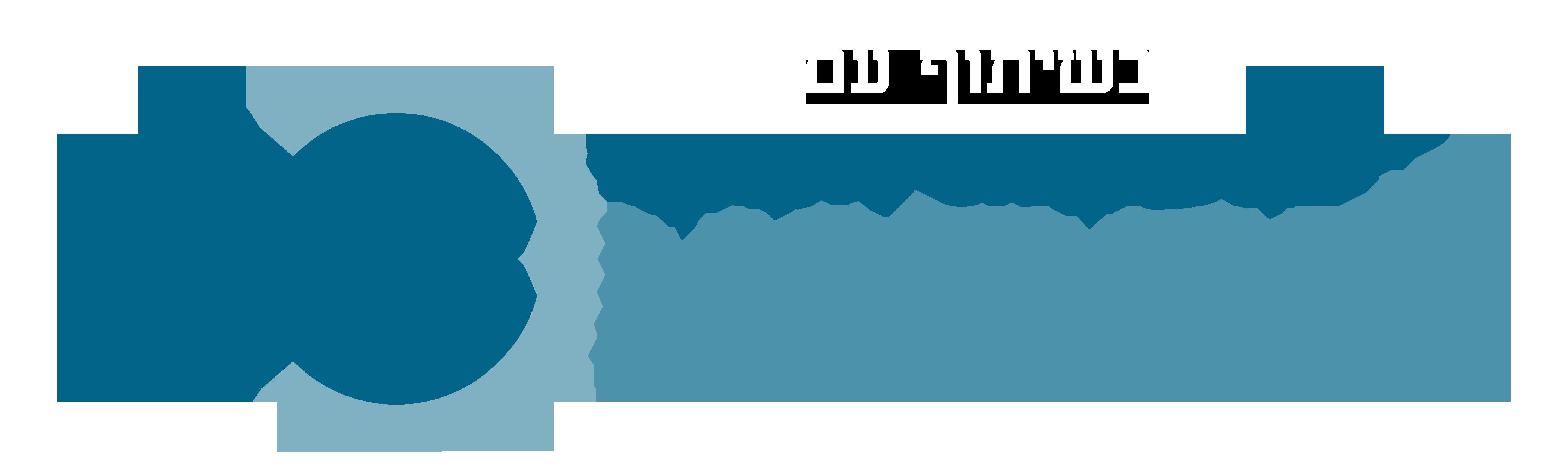 Grant-Cardone-Licensee-Program-Horizo