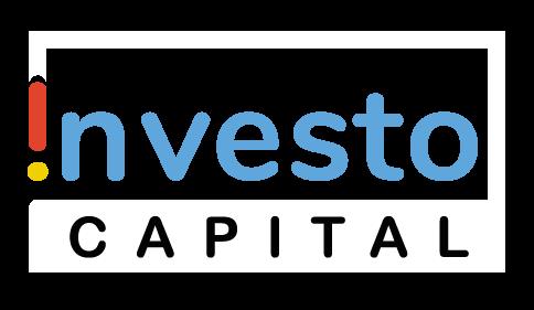 logo-cap_2