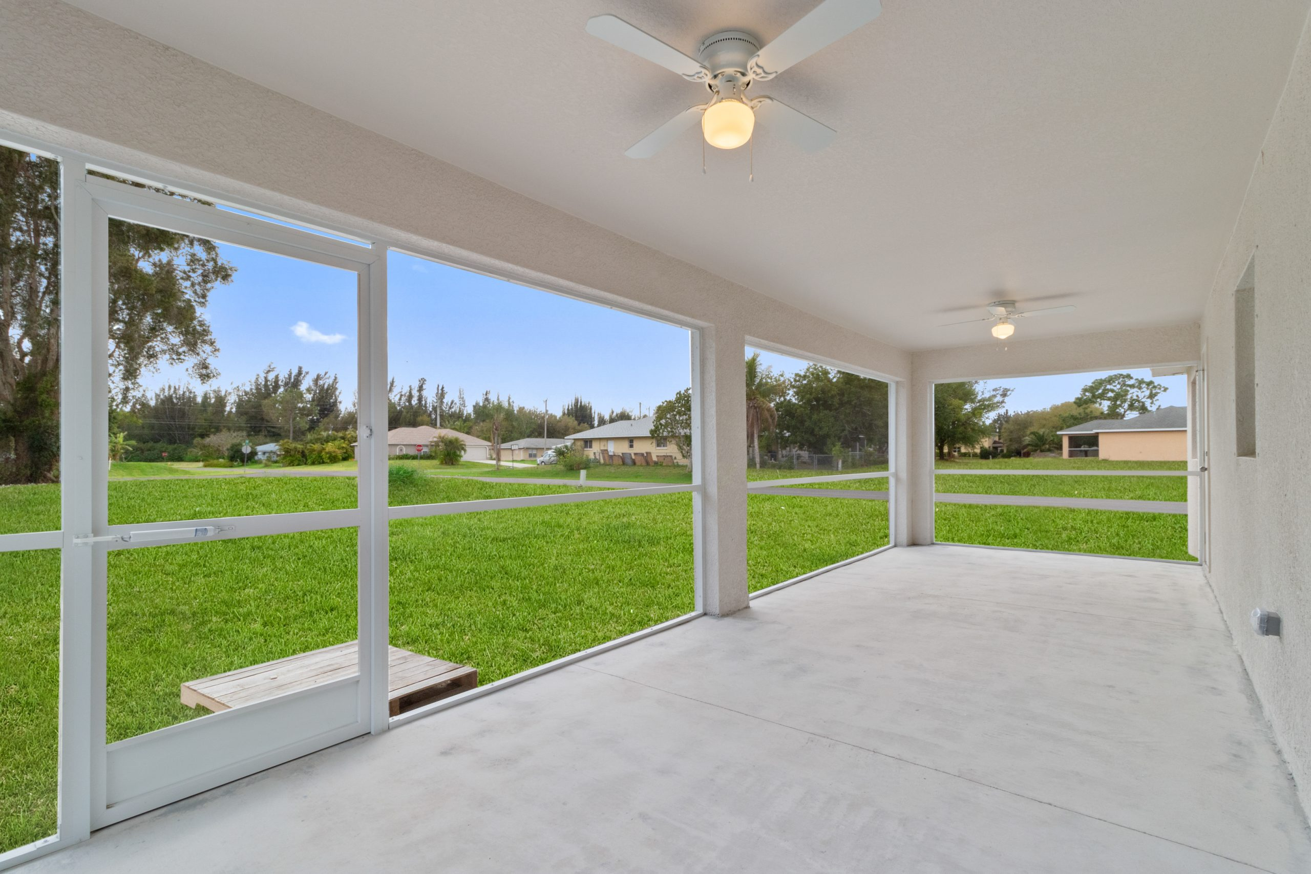 1810 SW 3rd St, Cape Coral (29 of 37)