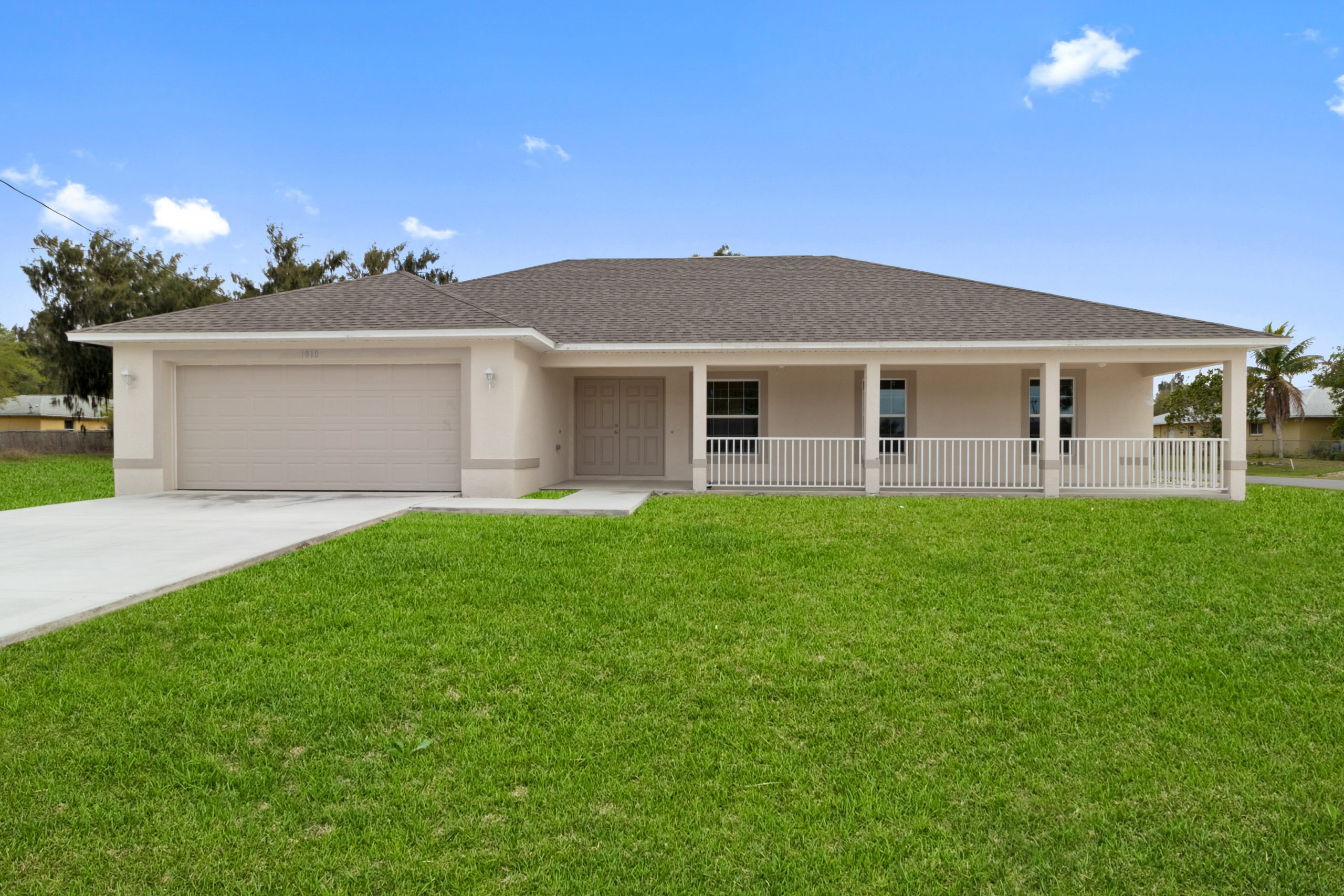 Copy of 1810 SW 3rd St, Cape Coral (37 of 37)